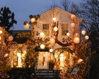merrickschristmashouse-_web311.jpg